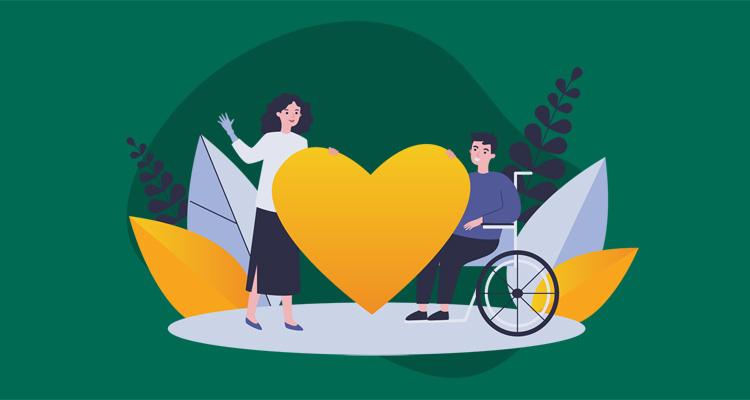Η Groupama Ασφαλιστική στο πλευρό του Πανελλήνιου Συλλόγου Πρόληψης Τροχαίων Ατυχημάτων & Στήριξης ΑΜΕΑ «Αγάπη για Ζωή»