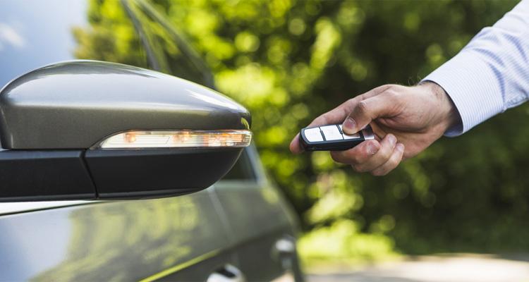 Έκπτωση 10% στα ασφάλιστρα αυτοκινήτου