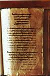 Amalfi Code