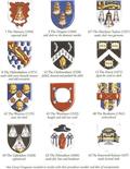 Επαγγελματικές συντεχνίες (Guilds)