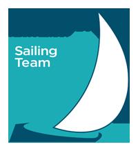 Groupama Ασφαλιστική Sailing Team